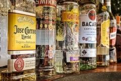 the-bottle-5061421_640