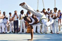 Capoeira-6-2