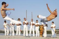 Capoeira-3-2