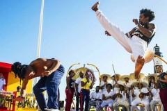 Capoeira-5-2