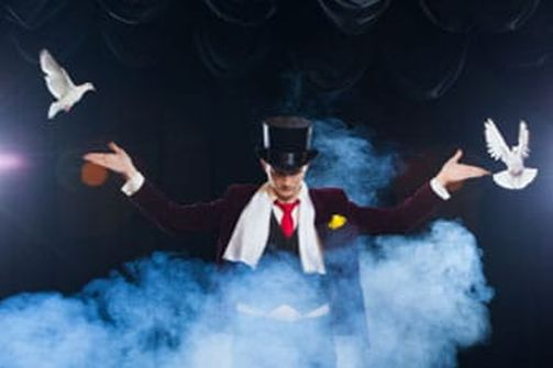 zabava-na-svatbu-kouzelnikmikromagie