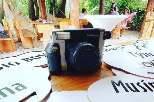 zabava-na-svatbu-polaroid