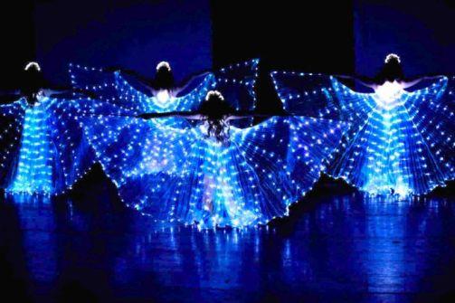 zabava-na-svatbu-svetelna-tanecni-show